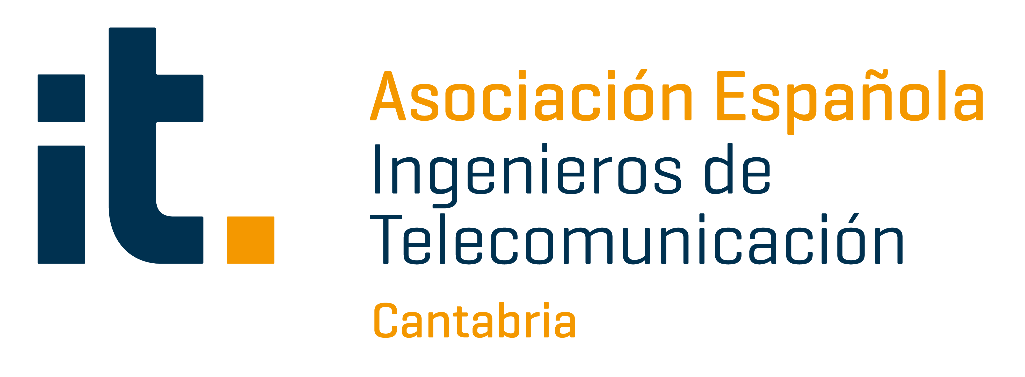 aeit-cantabria