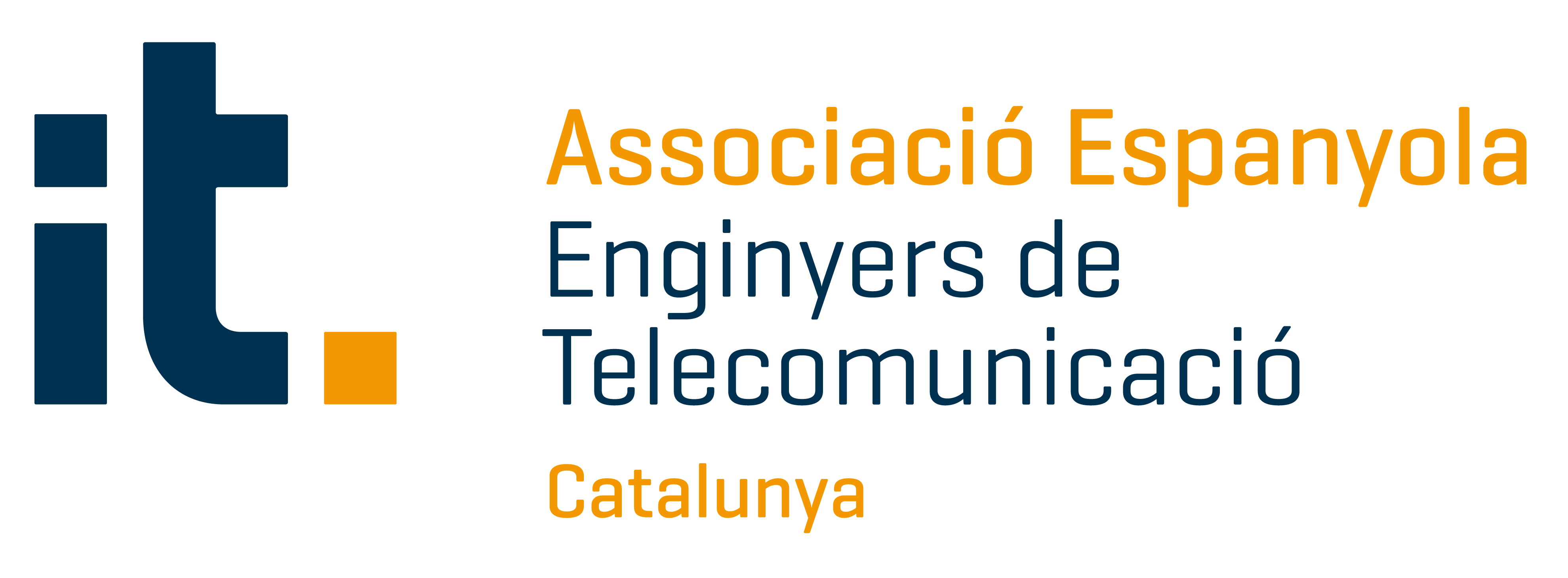 aeit cataluña