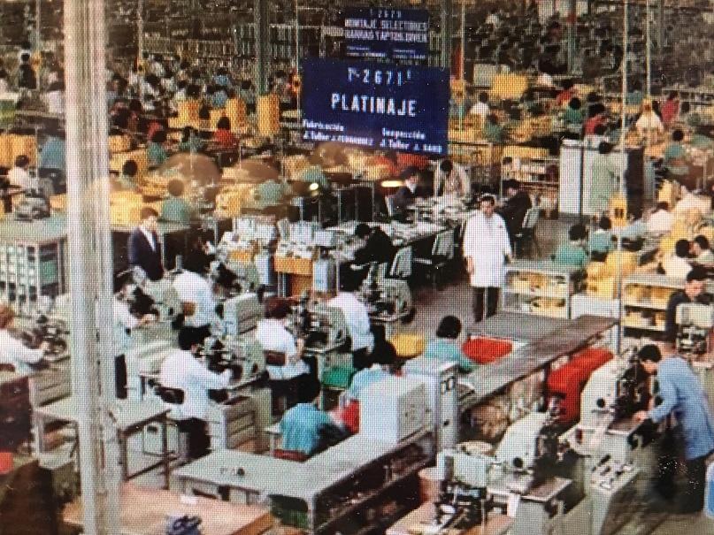 jornada industria FHT