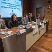 coit-aeit_informe_socioprofesional