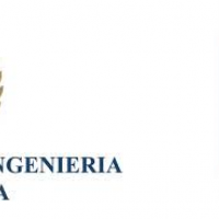 convenio IIE-ANECA