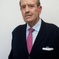 Eugenio Fontan Perez