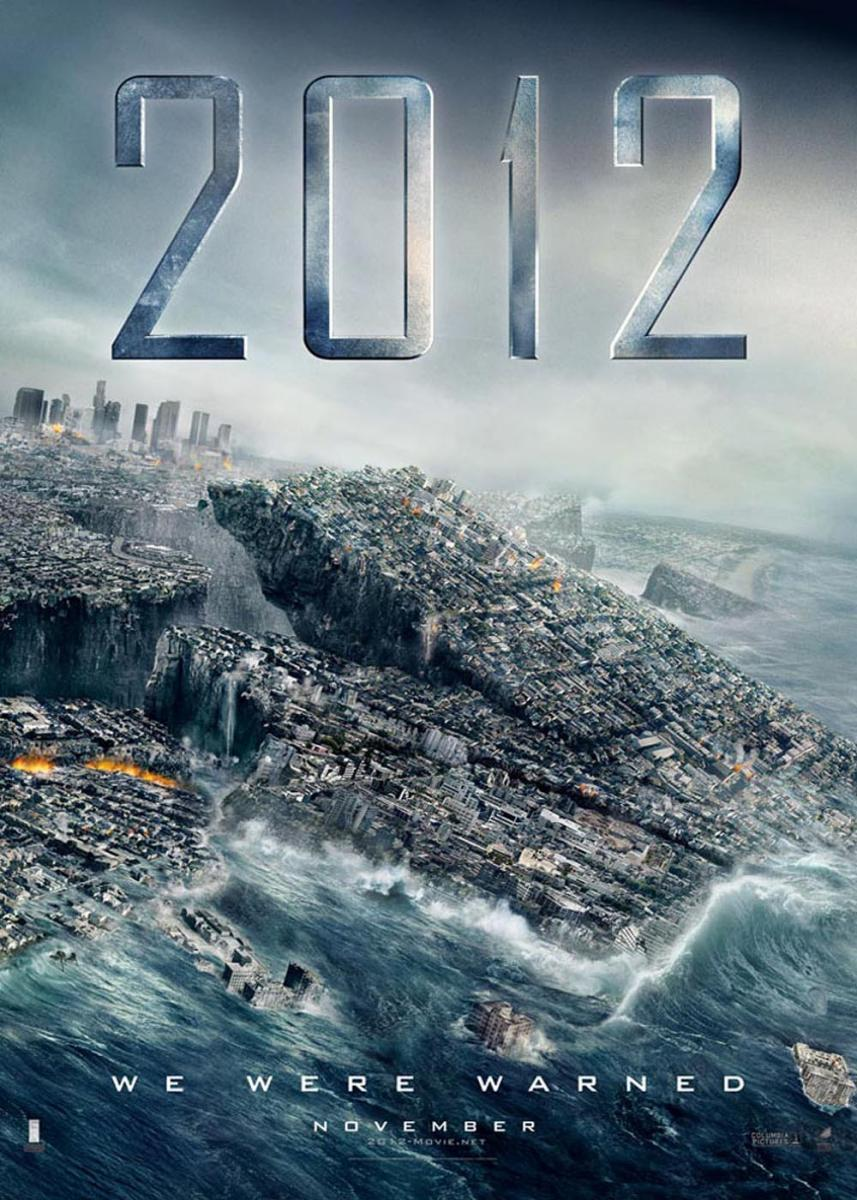 2012 Película aeit