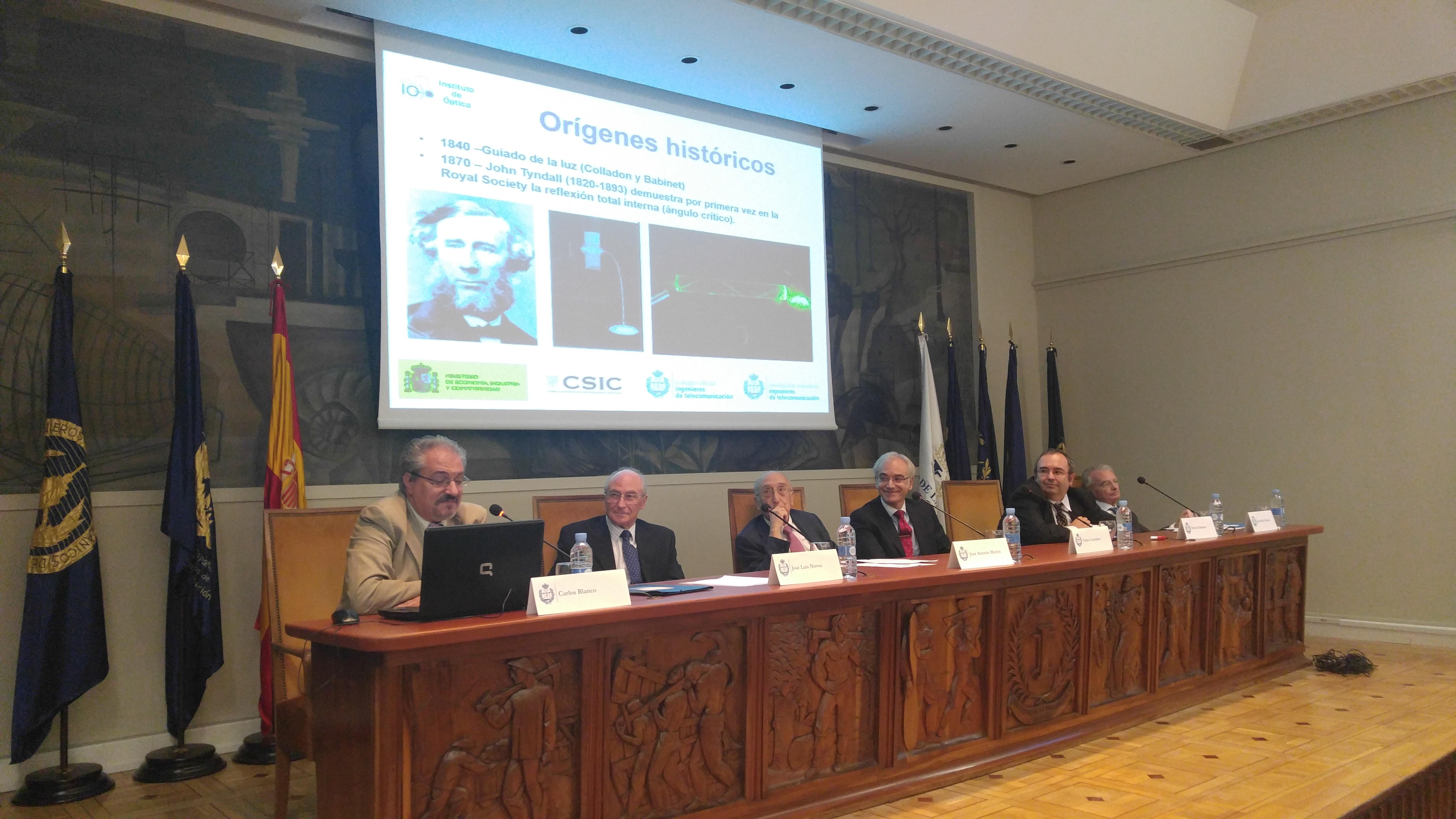 fht_ponentes premios nobel
