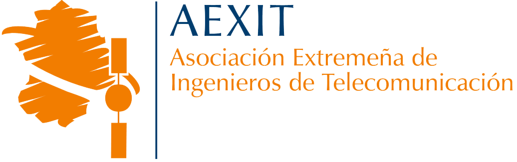 AEXIT
