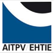 AITPV