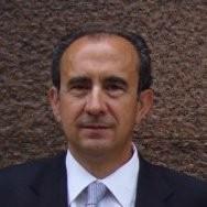 Antonio Golderos