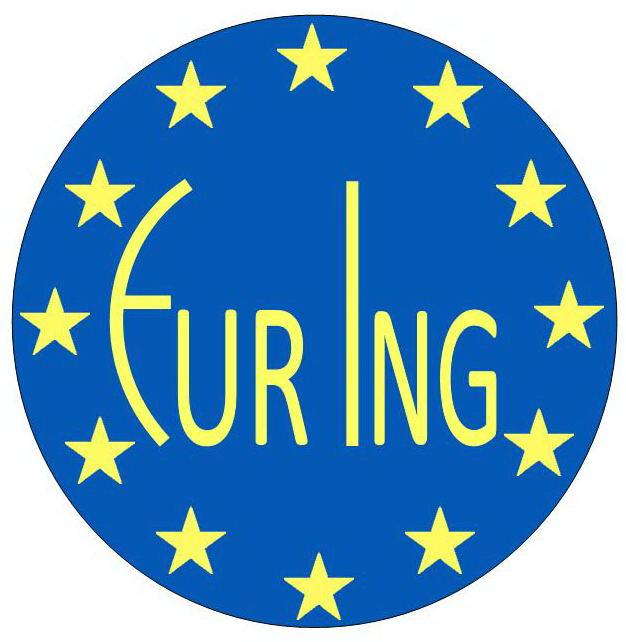 EurIng