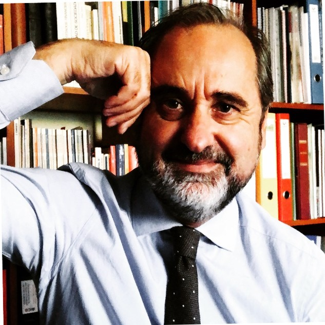 Fernando Lallana