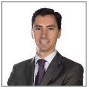 Francisco García Gómez