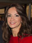 Laura Galián Salinas