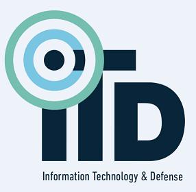 patrocinio ITD