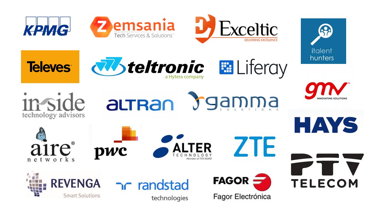 logos plan intermediacion