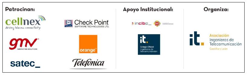 patrocinadores nt aitcyl 2021