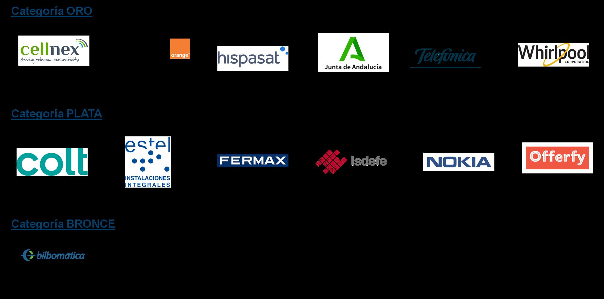 patrocinadores pioneras