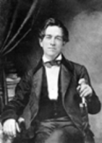 Alfred Lewis