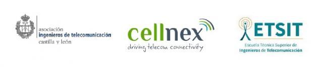 AITCyL – Teleco - Empresa