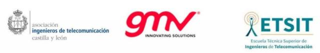aitcyl-teleco-empresa-gmv