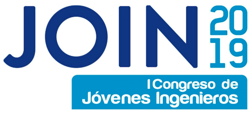 Congreso JOIN 2019