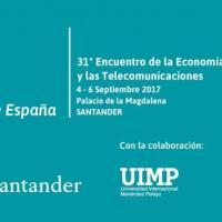 31 encuentro economia digital