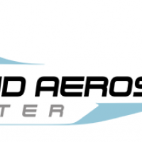 cluster-aeroespacial