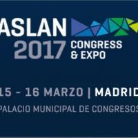 ASLAN-2017
