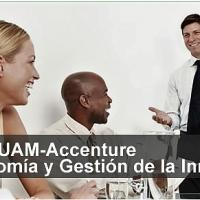 Catedra UAM-Accenture