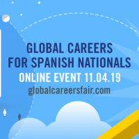 Global Careers