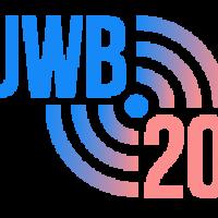 ICUWB2017
