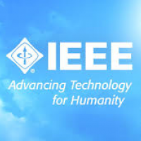 IEEE_advancing technology for humanity