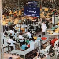 FHT jornada industria