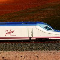 XVI Premio Talgo Innovacion Tecnologica