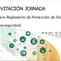 reglamento ciberseguridad